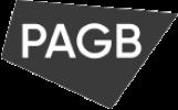 PAGB-Logo