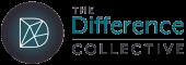 TDC-Logo-Small